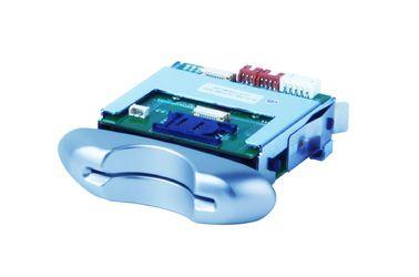 De lezer van de casinokaart met IC/RFID-kaart lees-schrijf voor Gokautomaat/Gokkenmachine/Speler die systeem controleren