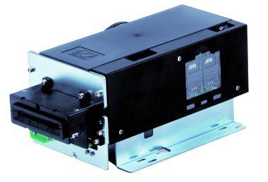 ATM-kaartlezer/schrijver met IC/RF/Magnetic-kaart lees-schrijf voor Bank/CRS/ATM