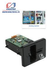 De slimme IC-Schrijver van de Kaartlezer voor Informatiekiosk, RFID-de Schrijver van de Kaartlezer
